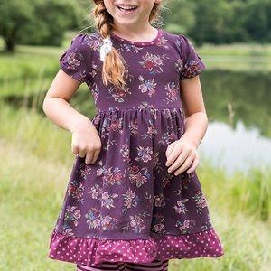 GIRLS Matilda Jane World of Wonder Dress